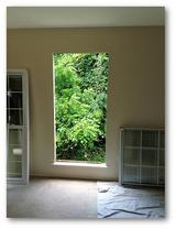 Columbia replacement window company