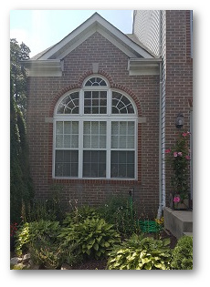 Replacement window assessments Elkridge, MD