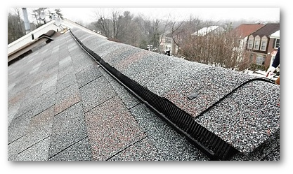 Proper Attic Ventilation Experts