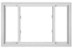 Replacement slider windows Maryland