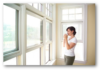 Replacement window assessments Laytonsville, MD
