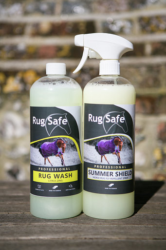 RugSafe UK a One-Stop-Shop