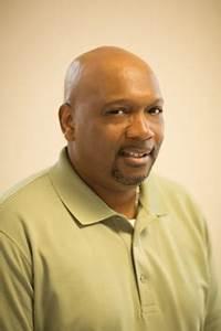President : Rev Dr. Rodney Coles Sr