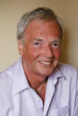 Steve Lewis, Agent/Owner