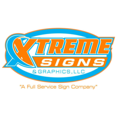 Xtreme Signs & Graphics