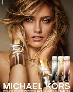 View our fragrances  A-Z