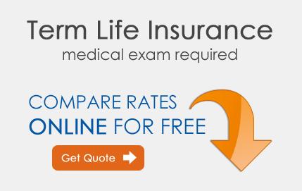 Buy Term Life Insurance