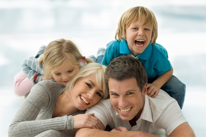Buy term-life insurance online