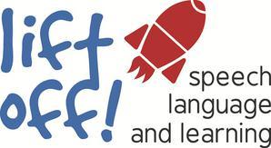 www northshorehildcare com au local online child care