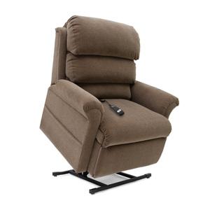 Pride LC-570PW Elegance Chair Lift
