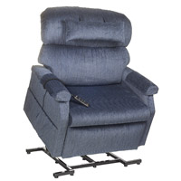 Golden Technologies Wide Comforter Lift Chair