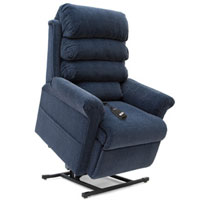 Pride LC-570W Elegance Lift Chairs