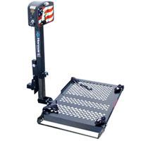Harmar Micro Scooter Lift