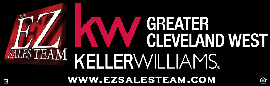 Top Bay Village Ohio Realtor Team Keller Williams