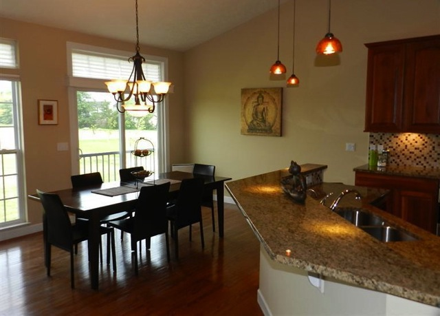Butternut Grove Homes for Sale