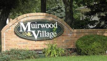 Muirwood Village Condos for sale North Ridgeville Ohio