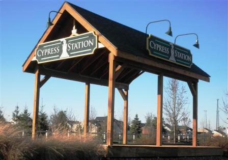 Cypress Station for sale North Ridgeville Ohio