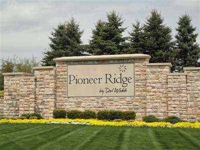 Pioneer Ridge for sale North Ridgeville Ohio