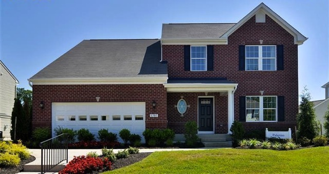Sandy Ridge Homes for Sale