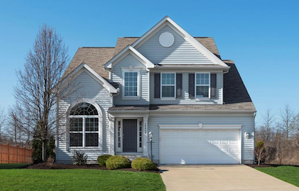 north ridgeville ohio homes for sale