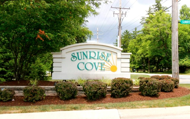 sunrise cove condos for sale north ridgeville ohio north ridgeville ohio condos for sale