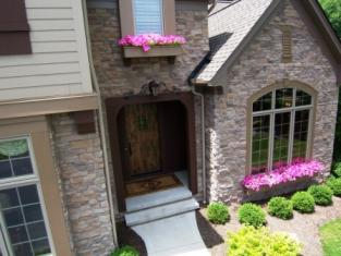 Chagrin Falls Ohio Luxury Homes for Sale Top Realtor Keller Williams Realty