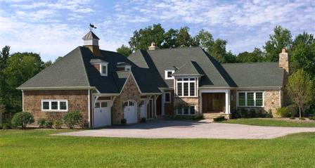 Chesterland Homes For Sale Chagrin Valley Ohio Living
