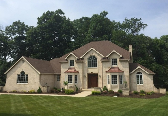 broadview heights homes for sale broadview heights homes for sale cleveland homes for sale