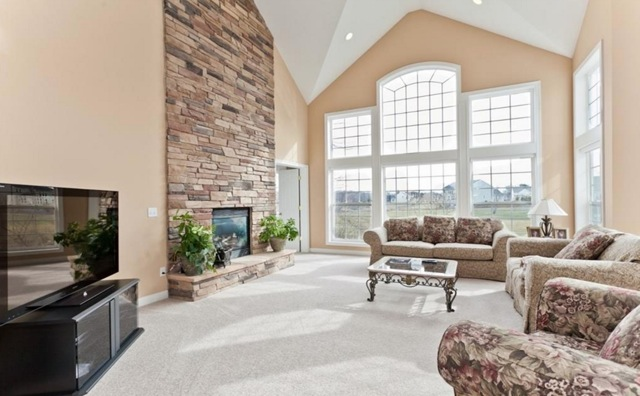 highland heights homes for sale cleveland ohio homes for sale highland heights homes for sale
