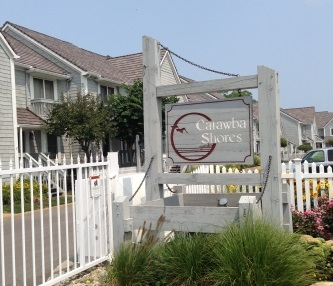 Catawba Shores Condos for Sale