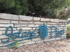 Island Pines Homes for Sale Port Clinton