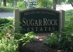 Sugar Rock Estates Catawba Island Homes for Sale