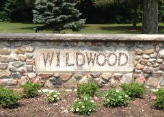 Wildwood Homes for Sale Catawba Island