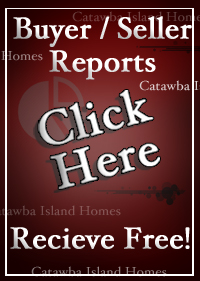 Catawba Island Vacation Homes for Sale