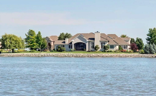 hidden harbour lagoons homes for sale in sandusky ohio sandusky ohio homes for sale