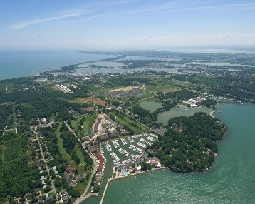 top catawba island realtors, top catawba island homes for sale, top catawba island condos for sale