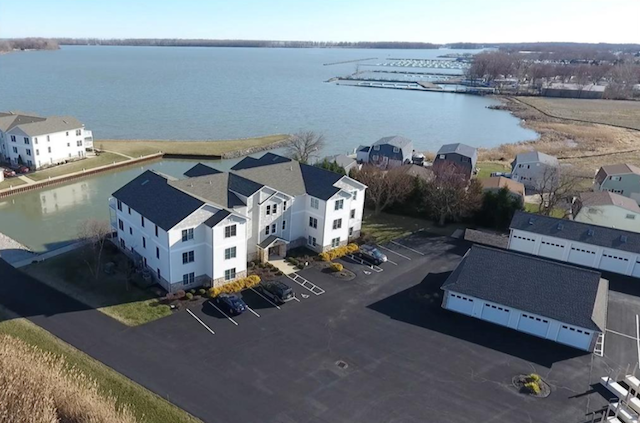 harbors end condos for sale, marblehead condos for sale