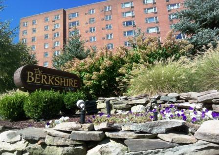 The Berkshire Lakewood Condos for Sale