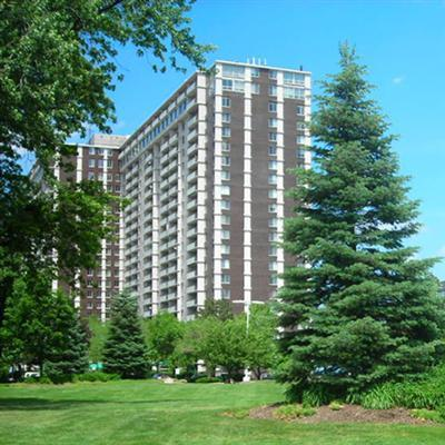 The Carlyle Lakewood Ohio Condos for Sale