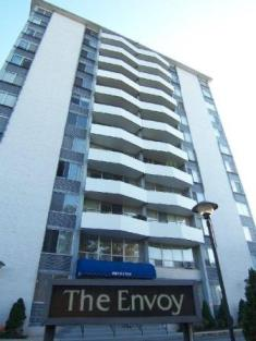 The Envoy Lakewood Condos for Sale