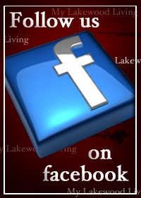 My Lakewood Living Top Realtor Facebook