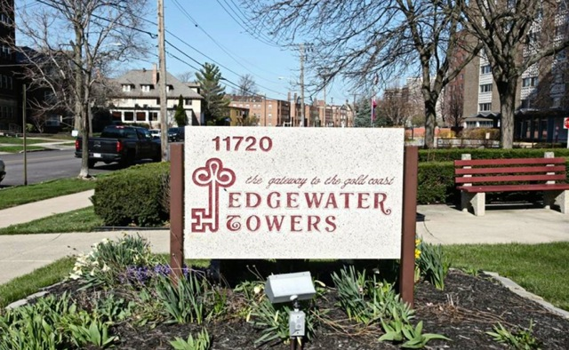 edgewater towers condos for sale lakewood ohio condos for sale