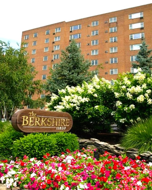 the berkshire condos for sale lakewood condos for sale