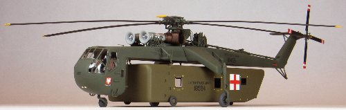 Scale 1/72 - The Models of Paul Gaertner - Opinions