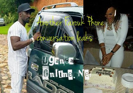 Inset his Julie Underwwod cutting her birthday cake