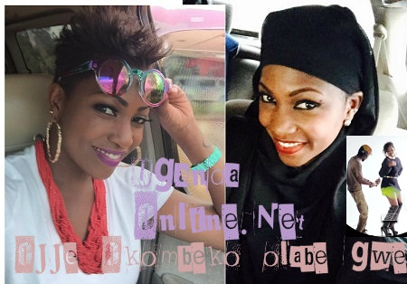 Irene, Moze Radio and Weasel's Bikoola is out