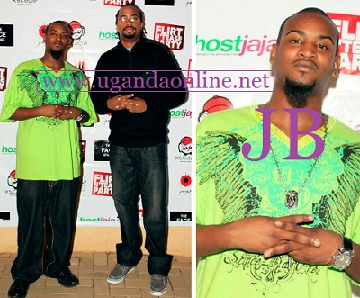 JB and the One and Only Star Navio