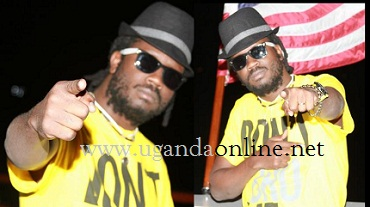 Bebe Cool Cancels Tours