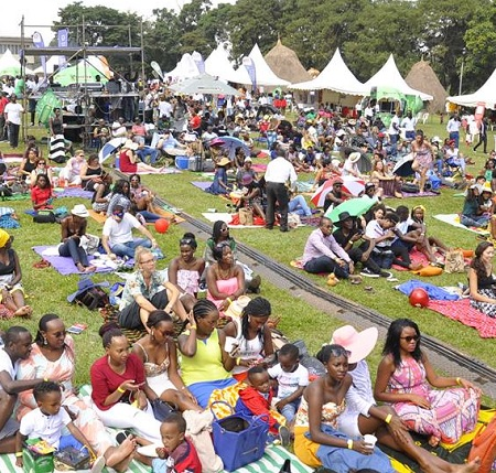 blankets and Wines 10th edition