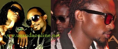 The Goodlyfe Crew Weasel TVand Moze Radio in a 'bad deal'